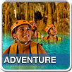 cancun adventure tours