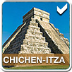 Cancun Chichen Itza tours