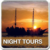 Cancun Night Tours