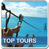 Cancun Top Tours
