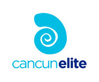 Cancun Elite Private Tours