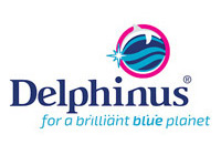 Delphinus Swim with dolphins