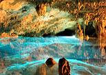 Mayan Adventure + Tulum Xtreme