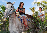 Horseback Riding photo