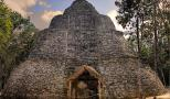 live a mayan experience