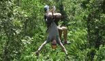ATV Jungle Expedition